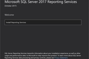 SSRS-2017-Setup1