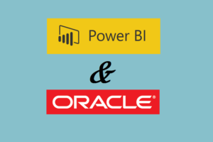 PowerBI-and-Oracle-DB-4