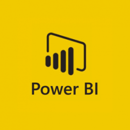 Power BI چیست؟