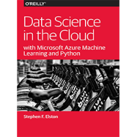 data-science-in-the-cloud