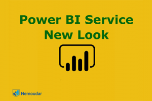 Power-BI-Service-new-Look-nemoudar