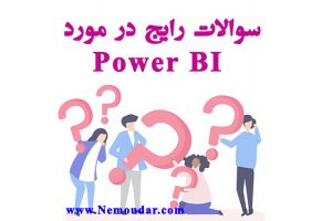 Power-bi-faq