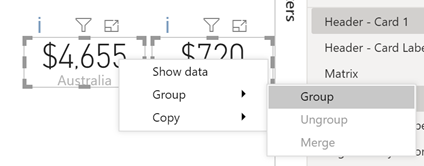 visual grouping - power bi report server-02