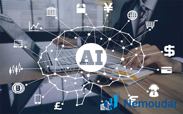 AI-benefits-in-Business