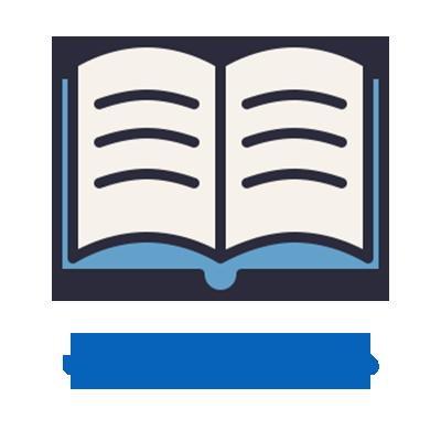 دانلود رایگان کتاب