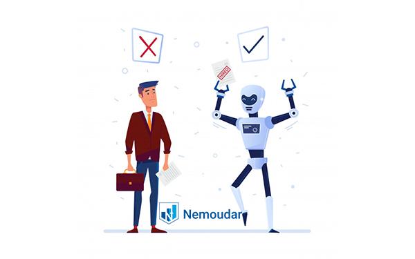 nemoudarbi-artificial-intelligence