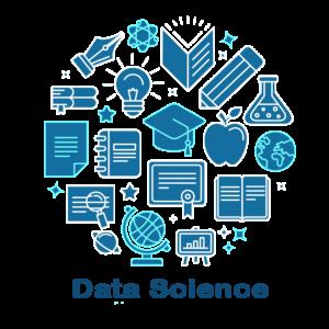 پیاده سازی و اجرا پروژه های علم داده در سازمان ها