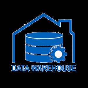 طراحی انبار داده - data warehouse design