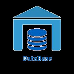 بهینه سازی پایگاه داده - database optimization
