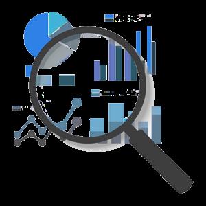 تحلیل داده - data analytics