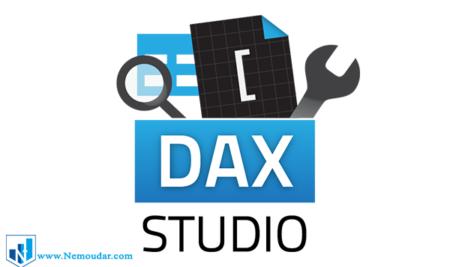 Dax Studio چیست؟