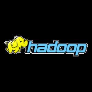 استفاده از ابزار hadoop هدوپ