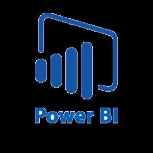 استفاده از ابزار power bi - پاور بی آی