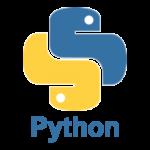 استفاده از ابزار python