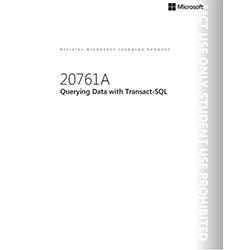 کتاب آموزش کوئری نویسی در sql server 2016