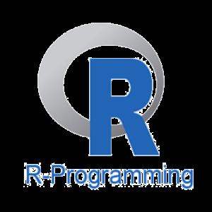 استفاده از ابزار R