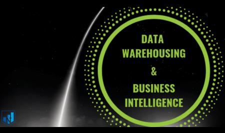 معماری هوش تجاری و ارتباط آن با انبار داده