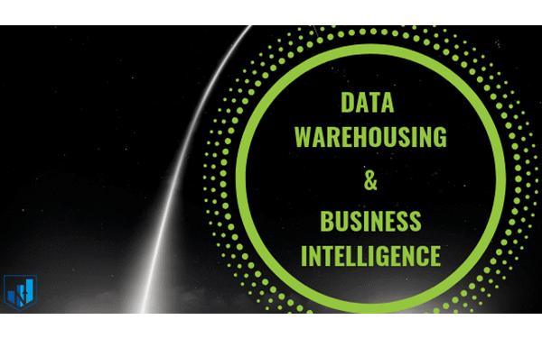 هوش تجاری و انبار داده
