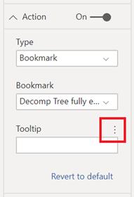 • Conditional Formatting برای دکمه ها