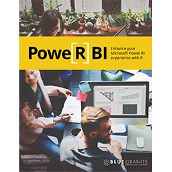 Enhance-your-Microsoft-Power-BI-experience-with-R