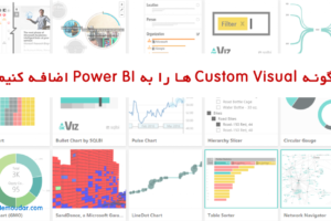 add-custom-visuals-to-power-bi