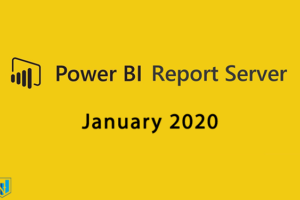 power-bi-report-server-jan-2019