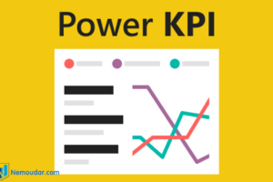 power-kpi-custom-visual