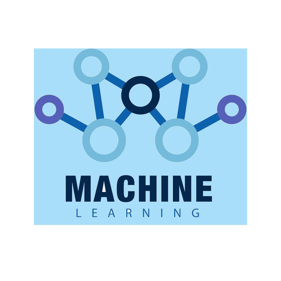مشاوره یادگیری ماشین