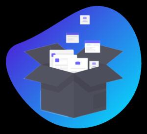 استخراج پالایش و تجمیع داده در پیاده سازی هوش تجاری