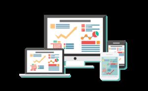 درخواست پروژه هوش تجاری