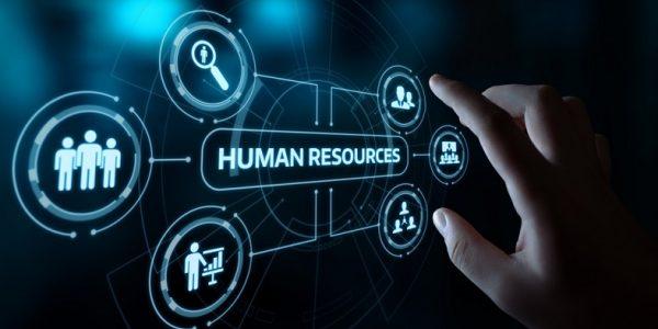 راهکار منابع انسانی