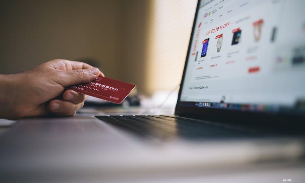 راهکار فروشگاه اینترنتی و پیاده سازی هوش کسب و کار