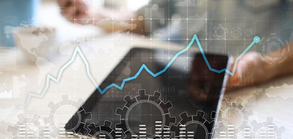 هوش تجاری برای شرکت های بازرگانی