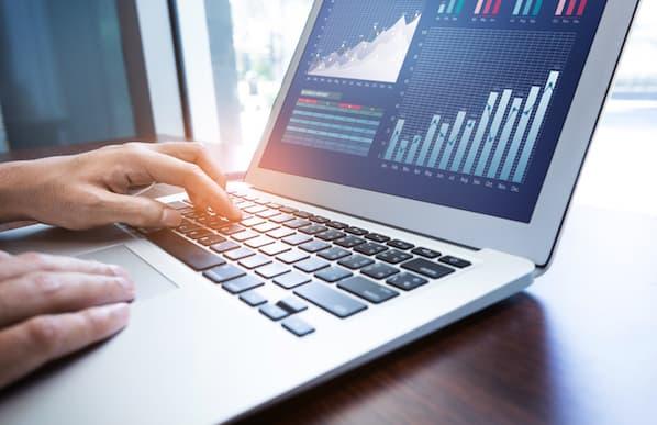 راهکار تحلیلی و پیاده سازی هوش تجاری